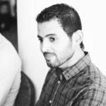 محمد الغزال